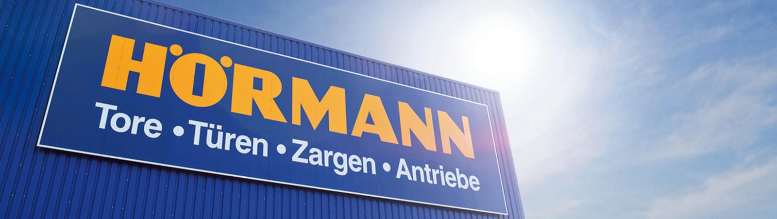 hoermann_Himmel_teaser_1600x451